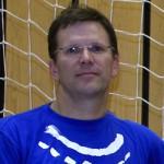Martin Funcke
