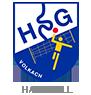 HSG Volkach e.V. Logo