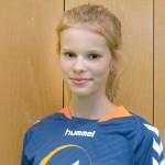 Carolin Funcke