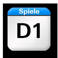 Spiele_D1
