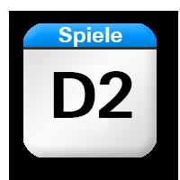 Spiele_D2