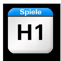 Spiele_H1