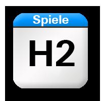 Spiele_H2